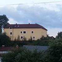 Greisingberg 1