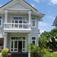 Sea link Villa Mui Ne Phan Thiet