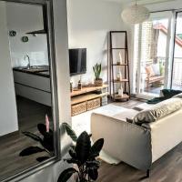 Apartamento Gaztainondoak