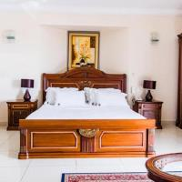Hotel Barmoi </h2 </a <div class=sr-card__item sr-card__item--badges <div style=padding: 2px 0  <div class=bui-review-score c-score bui-review-score--smaller <div class=bui-review-score__badge aria-label=ได้ 7.8 คะแนน 7.8 </div <div class=bui-review-score__content <div class=bui-review-score__title ดี </div </div </div   </div </div <div class=sr-card__item   data-ga-track=click data-ga-category=SR Card Click data-ga-action=Hotel location data-ga-label=book_window:  day(s)  <svg alt=ที่ตั้งของที่พัก class=bk-icon -iconset-geo_pin sr_svg__card_icon height=12 width=12<use xlink:href=#icon-iconset-geo_pin</use</svg <div class= sr-card__item__content   ฟรีทาวน์ • <span 3.8 กม. </span  จากใจกลาง </div </div </div </div </div </li <div data-et-view=cJaQWPWNEQEDSVWe:1</div <li id=hotel_3126965 data-is-in-favourites=0 data-hotel-id='3126965' class=sr-card sr-card--arrow bui-card bui-u-bleed@small js-sr-card m_sr_info_icons card-halved card-halved--active   <div data-href=/hotel/sl/sierra-palms-resort.th.html onclick=window.open(this.getAttribute('data-href')); target=_blank class=sr-card__row bui-card__content data-et-click=  <div class=sr-card__image js-sr_simple_card_hotel_image has-debolded-deal js-lazy-image sr-card__image--lazy data-src=https://q-cf.bstatic.com/xdata/images/hotel/square200/134989062.jpg?k=07f24558c567b86087f7664f56be791c22973d103b14f666798e4723a3a2e1a4&o=&s=1,https://r-cf.bstatic.com/xdata/images/hotel/max1024x768/134989062.jpg?k=e5706f6bf3fbeeabf35461c601f257957a1367cdd97e6f7de6b4a97e27e9b74f&o=&s=1  <div class=sr-card__image-inner css-loading-hidden </div <noscript <div class=sr-card__image--nojs style=background-image: url('https://q-cf.bstatic.com/xdata/images/hotel/square200/134989062.jpg?k=07f24558c567b86087f7664f56be791c22973d103b14f666798e4723a3a2e1a4&o=&s=1')</div </noscript </div <div class=sr-card__details data-et-click=     data-et-view=  <div class=sr-card_details__inner <a href=/hotel/sl/sierra-palms-resort.th.html onclick=event.stopPropagation(); target=_blank <h2 class=sr-card__name u-margin:0 u-padding:0 data-ga-track=click data-ga-category=SR Card Click data-ga-action=Hotel name data-ga-label=book_window:  day(s)  Sierra Palms Resort </h2 </a <div class=sr-card__item sr-card__item--badges <div class= sr-card__badge sr-card__badge--class u-margin:0  data-ga-track=click data-ga-category=SR Card Click data-ga-action=Hotel rating data-ga-label=book_window:  day(s)  <i class= bk-icon-wrapper bk-icon-stars star_track  title=4 ดาว  <svg aria-hidden=true class=bk-icon -sprite-ratings_stars_4 focusable=false height=10 width=43<use xlink:href=#icon-sprite-ratings_stars_4</use</svg                     <span class=invisible_spoken4 ดาว</span </i </div   <div style=padding: 2px 0  <div class=bui-review-score c-score bui-review-score--smaller <div class=bui-review-score__badge aria-label=ได้ 8.0 คะแนน 8.0 </div <div class=bui-review-score__content <div class=bui-review-score__title ดีมาก </div </div </div   </div </div <div class=sr-card__item   data-ga-track=click data-ga-category=SR Card Click data-ga-action=Hotel location data-ga-label=book_window:  day(s)  <svg alt=ที่ตั้งของที่พัก class=bk-icon -iconset-geo_pin sr_svg__card_icon height=12 width=12<use xlink:href=#icon-iconset-geo_pin</use</svg <div class= sr-card__item__content   ฟรีทาวน์ • <span 2.6 กม. </span  จากใจกลาง </div </div </div </div </div </li <div data-et-view=cJaQWPWNEQEDSVWe:1</div <li id=hotel_4954645 data-is-in-favourites=0 data-hotel-id='4954645' class=sr-card sr-card--arrow bui-card bui-u-bleed@small js-sr-card m_sr_info_icons card-halved card-halved--active   <div data-href=/hotel/sl/ishmajoso-lodge.th.html onclick=window.open(this.getAttribute('data-href')); target=_blank class=sr-card__row bui-card__content data-et-click=  <div class=sr-card__image js-sr_simple_card_hotel_image has-debolded-deal js-lazy-image sr-card__image--lazy data-src=https://q-cf.bstatic.com/xdata/images/hotel/square200/194498456.jpg?k=cd06f86638f4d9c56d416a26fb192a130f0f50063a706c968eee166aed7a93ef&o=&s=1,https://q-cf.bstatic.com/xdata/images/hotel/max1024x768/194498456.jpg?k=92ff7838cb5adaef45d2356453579ab3ad3e25bac9734a6c1dbe4c8b03909565&o=&s=1  <div class=sr-card__image-inner css-loading-hidden </div <noscript <div class=sr-card__image--nojs style=background-image: url('https://q-cf.bstatic.com/xdata/images/hotel/square200/194498456.jpg?k=cd06f86638f4d9c56d416a26fb192a130f0f50063a706c968eee166aed7a93ef&o=&s=1')</div </noscript </div <div class=sr-card__details data-et-click=     data-et-view=  <div class=sr-card_details__inner <a href=/hotel/sl/ishmajoso-lodge.th.html onclick=event.stopPropagation(); target=_blank <h2 class=sr-card__name u-margin:0 u-padding:0 data-ga-track=click data-ga-category=SR Card Click data-ga-action=Hotel name data-ga-label=book_window:  day(s)  Ishmajoso Lodge </h2 </a <div class=sr-card__item sr-card__item--badges <div style=padding: 2px 0  <div class=bui-review-score c-score bui-review-score--smaller <div class=bui-review-score__badge aria-label=ได้ 9.0 คะแนน 9.0 </div <div class=bui-review-score__content <div class=bui-review-score__title ดีเลิศ </div </div </div   </div </div <div class=sr-card__item   data-ga-track=click data-ga-category=SR Card Click data-ga-action=Hotel location data-ga-label=book_window:  day(s)  <svg alt=ที่ตั้งของที่พัก class=bk-icon -iconset-geo_pin sr_svg__card_icon height=12 width=12<use xlink:href=#icon-iconset-geo_pin</use</svg <div class= sr-card__item__content   ฟรีทาวน์ • <span 7 กม. </span  จากใจกลาง </div </div </div </div </div </li <div data-et-view=cJaQWPWNEQEDSVWe:1</div <li id=hotel_896044 data-is-in-favourites=0 data-hotel-id='896044' class=sr-card sr-card--arrow bui-card bui-u-bleed@small js-sr-card m_sr_info_icons card-halved card-halved--active   <div data-href=/hotel/sl/home-suites.th.html onclick=window.open(this.getAttribute('data-href')); target=_blank class=sr-card__row bui-card__content data-et-click=  <div class=sr-card__image js-sr_simple_card_hotel_image has-debolded-deal js-lazy-image sr-card__image--lazy data-src=https://r-cf.bstatic.com/xdata/images/hotel/square200/205171343.jpg?k=4a8c5cb2ece93498c9a3062cea17ac61da18471277cafbb0416e81f348bb8308&o=&s=1,https://r-cf.bstatic.com/xdata/images/hotel/max1024x768/205171343.jpg?k=3e08635194dece3274c05801e4ad5a3f20246e2dd41167b52486fe64f0b89e06&o=&s=1  <div class=sr-card__image-inner css-loading-hidden </div <noscript <div class=sr-card__image--nojs style=background-image: url('https://r-cf.bstatic.com/xdata/images/hotel/square200/205171343.jpg?k=4a8c5cb2ece93498c9a3062cea17ac61da18471277cafbb0416e81f348bb8308&o=&s=1')</div </noscript </div <div class=sr-card__details data-et-click=     data-et-view=  <div class=sr-card_details__inner <a href=/hotel/sl/home-suites.th.html onclick=event.stopPropagation(); target=_blank <h2 class=sr-card__name u-margin:0 u-padding:0 data-ga-track=click data-ga-category=SR Card Click data-ga-action=Hotel name data-ga-label=book_window:  day(s)  Home Suites Boutique Hotel </h2 </a <div class=sr-card__item sr-card__item--badges <div class= sr-card__badge sr-card__badge--class u-margin:0  data-ga-track=click data-ga-category=SR Card Click data-ga-action=Hotel rating data-ga-label=book_window:  day(s)  <i class= bk-icon-wrapper bk-icon-stars star_track  title=4 ดาว  <svg aria-hidden=true class=bk-icon -sprite-ratings_stars_4 focusable=false height=10 width=43<use xlink:href=#icon-sprite-ratings_stars_4</use</svg                     <span class=invisible_spoken4 ดาว</span </i </div   <div style=padding: 2px 0  <div class=bui-review-score c-score bui-review-score--smaller <div class=bui-review-score__badge aria-label=ได้ 9.2 คะแนน 9.2 </div <div class=bui-review-score__content <div class=bui-review-score__title ดีเลิศ </div </div </div   </div </div <div class=sr-card__item   data-ga-track=click data-ga-category=SR Card Click data-ga-action=Hotel location data-ga-label=book_window:  day(s)  <svg alt=ที่ตั้งของที่พัก class=bk-icon -iconset-geo_pin sr_svg__card_icon height=12 width=12<use xlink:href=#icon-iconset-geo_pin</use</svg <div class= sr-card__item__content   ฟรีทาวน์ • <span 2.8 กม. </span  จากใจกลาง </div </div </div </div </div </li <div data-et-view=cJaQWPWNEQEDSVWe:1</div <li id=hotel_1733172 data-is-in-favourites=0 data-hotel-id='1733172' class=sr-card sr-card--arrow bui-card bui-u-bleed@small js-sr-card m_sr_info_icons card-halved card-halved--active   <div data-href=/hotel/sl/the-family-kingdom-resort.th.html onclick=window.open(this.getAttribute('data-href')); target=_blank class=sr-card__row bui-card__content data-et-click=  <div class=sr-card__image js-sr_simple_card_hotel_image has-debolded-deal js-lazy-image sr-card__image--lazy data-src=https://q-cf.bstatic.com/xdata/images/hotel/square200/71789632.jpg?k=0d132db7b2dc539bdad8ec69c9bccac500742e0617ca484303e9b3dccab6ae38&o=&s=1,https://q-cf.bstatic.com/xdata/images/hotel/max1024x768/71789632.jpg?k=0dad44d7162642d5f4f24d2594de78a9a3cbd6235a51d400b6f062b4ac78e802&o=&s=1  <div class=sr-card__image-inner css-loading-hidden </div <noscript <div class=sr-card__image--nojs style=background-image: url('https://q-cf.bstatic.com/xdata/images/hotel/square200/71789632.jpg?k=0d132db7b2dc539bdad8ec69c9bccac500742e0617ca484303e9b3dccab6ae38&o=&s=1')</div </noscript </div <div class=sr-card__details data-et-click=     data-et-view=  <div class=sr-card_details__inner <a href=/hotel/sl/the-family-kingdom-resort.th.html onclick=event.stopPropagation(); target=_blank <h2 class=sr-card__name u-margin:0 u-padding:0 data-ga-track=click data-ga-category=SR Card Click data-ga-action=Hotel name data-ga-label=book_window:  day(s)  The Family Kingdom Resort </h2 </a <div class=sr-card__item sr-card__item--badges <div style=padding: 2px 0  <div class=bui-review-score c-score bui-review-score--smaller <div class=bui-review-score__badge aria-label=ได้ 7.9 คะแนน 7.9 </div <div class=bui-review-score__content <div class=bui-review-score__title ดี </div </div </div   </div </div <div class=sr-card__item   data-ga-track=click data-ga-category=SR Card Click data-ga-action=Hotel location data-ga-label=book_window:  day(s)  <svg alt=ที่ตั้งของที่พัก class=bk-icon -iconset-geo_pin sr_svg__card_icon height=12 width=12<use xlink:href=#icon-iconset-geo_pin</use</svg <div class= sr-card__item__content   ฟรีทาวน์ • <span 3 กม. </span  จากใจกลาง </div </div </div </div </div </li <div data-et-view=cJaQWPWNEQEDSVWe:1</div <li id=hotel_4799643 data-is-in-favourites=0 data-hotel-id='4799643' class=sr-card sr-card--arrow bui-card bui-u-bleed@small js-sr-card m_sr_info_icons card-halved card-halved--active   <div data-href=/hotel/sl/seaview-residence-and-spa.th.html onclick=window.open(this.getAttribute('data-href')); target=_blank class=sr-card__row bui-card__content data-et-click=  <div class=sr-card__image js-sr_simple_card_hotel_image has-debolded-deal js-lazy-image sr-card__image--lazy data-src=https://r-cf.bstatic.com/xdata/images/hotel/square200/190799225.jpg?k=55bfeba7f7d2d4b306e6eb09e2c57b2e9a0bad8eef100d75973f3b6d4d99c266&o=&s=1,https://q-cf.bstatic.com/xdata/images/hotel/max1024x768/190799225.jpg?k=3dd7bbdb5210ed1423255b1ecd563bbb33147da63ef9482c4f3edd9c66877c74&o=&s=1  <div class=sr-card__image-inner css-loading-hidden </div <noscript <div class=sr-card__image--nojs style=background-image: url('https://r-cf.bstatic.com/xdata/images/hotel/square200/190799225.jpg?k=55bfeba7f7d2d4b306e6eb09e2c57b2e9a0bad8eef100d75973f3b6d4d99c266&o=&s=1')</div </noscript </div <div class=sr-card__details data-et-click=     data-et-view=  <div class=sr-card_details__inner <a href=/hotel/sl/seaview-residence-and-spa.th.html onclick=event.stopPropagation(); target=_blank <h2 class=sr-card__name u-margin:0 u-padding:0 data-ga-track=click data-ga-category=SR Card Click data-ga-action=Hotel name data-ga-label=book_window:  day(s)  Seaview Residence and Spa </h2 </a <div class=sr-card__item sr-card__item--badges <div style=padding: 2px 0    </div </div <div class=sr-card__item   data-ga-track=click data-ga-category=SR Card Click data-ga-action=Hotel location data-ga-label=book_window:  day(s)  <svg alt=ที่ตั้งของที่พัก class=bk-icon -iconset-geo_pin sr_svg__card_icon height=12 width=12<use xlink:href=#icon-iconset-geo_pin</use</svg <div class= sr-card__item__content   ฟรีทาวน์ • <span 6 กม. </span  จากใจกลาง </div </div </div </div </div </li <div data-et-view=cJaQWPWNEQEDSVWe:1</div <li id=hotel_1053374 data-is-in-favourites=0 data-hotel-id='1053374' class=sr-card sr-card--arrow bui-card bui-u-bleed@small js-sr-card m_sr_info_icons card-halved card-halved--active   <div data-href=/hotel/sl/radisson-blu-mammy-yoko.th.html onclick=window.open(this.getAttribute('data-href')); target=_blank class=sr-card__row bui-card__content data-et-click=  <div class=sr-card__image js-sr_simple_card_hotel_image has-debolded-deal js-lazy-image sr-card__image--lazy data-src=https://r-cf.bstatic.com/xdata/images/hotel/square200/30188936.jpg?k=c0296b297466f27d2eac4c564aeba7c4211b3376b5cdc51247dfd3c5ce197781&o=&s=1,https://r-cf.bstatic.com/xdata/images/hotel/max1024x768/30188936.jpg?k=1708c8c8d19d6f00619106b433cfcb58ab3e63da4792b4f0280a3511f9fc13ce&o=&s=1  <div class=sr-card__image-inner css-loading-hidden </div <noscript <div class=sr-card__image--nojs style=background-image: url('https://r-cf.bstatic.com/xdata/images/hotel/square200/30188936.jpg?k=c0296b297466f27d2eac4c564aeba7c4211b3376b5cdc51247dfd3c5ce197781&o=&s=1')</div </noscript </div <div class=sr-card__details data-et-click=     data-et-view=  <div class=sr-card_details__inner <a href=/hotel/sl/radisson-blu-mammy-yoko.th.html onclick=event.stopPropagation(); target=_blank <h2 class=sr-card__name u-margin:0 u-padding:0 data-ga-track=click data-ga-category=SR Card Click data-ga-action=Hotel name data-ga-label=book_window:  day(s)  Radisson Blu Mammy Yoko Hotel </h2 </a <div class=sr-card__item sr-card__item--badges <div class= sr-card__badge sr-card__badge--class u-margin:0  data-ga-track=click data-ga-category=SR Card Click data-ga-action=Hotel rating data-ga-label=book_window:  day(s)  <i class= bk-icon-wrapper bk-icon-stars star_track  title=4 ดาว  <svg aria-hidden=true class=bk-icon -sprite-ratings_stars_4 focusable=false height=10 width=43<use xlink:href=#icon-sprite-ratings_stars_4</use</svg                     <span class=invisible_spoken4 ดาว</span </i </div   <div style=padding: 2px 0  <div class=bui-review-score c-score bui-review-score--smaller <div class=bui-review-score__badge aria-label=ได้ 7.7 คะแนน 7.7 </div <div class=bui-review-score__content <div class=bui-review-score__title ดี </div </div </div   </div </div <div class=sr-card__item   data-ga-track=click data-ga-category=SR Card Click data-ga-action=Hotel location data-ga-label=book_window:  day(s)  <svg alt=ที่ตั้งของที่พัก class=bk-icon -iconset-geo_pin sr_svg__card_icon height=12 width=12<use xlink:href=#icon-iconset-geo_pin</use</svg <div class= sr-card__item__content   ฟรีทาวน์ • <span 2.9 กม. </span  จากใจกลาง </div </div </div </div </div </li <div data-et-view=cJaQWPWNEQEDSVWe:1</div <li id=hotel_894839 data-is-in-favourites=0 data-hotel-id='894839' class=sr-card sr-card--arrow bui-card bui-u-bleed@small js-sr-card m_sr_info_icons card-halved card-halved--active   <div data-href=/hotel/sl/new-brookfields.th.html onclick=window.open(this.getAttribute('data-href')); target=_blank class=sr-card__row bui-card__content data-et-click=  <div class=sr-card__image js-sr_simple_card_hotel_image has-debolded-deal js-lazy-image sr-card__image--lazy data-src=https://r-cf.bstatic.com/xdata/images/hotel/square200/33050267.jpg?k=7a35ea11db2f4e233d7f5e569ea40ac72325ead36b030501bbe7640a0c3ee325&o=&s=1,https://q-cf.bstatic.com/xdata/images/hotel/max1024x768/33050267.jpg?k=d689e61f26a3470d5a79746030e8a4cc3e37f1e65ad7b03941f1860e5f186584&o=&s=1  <div class=sr-card__image-inner css-loading-hidden </div <noscript <div class=sr-card__image--nojs style=background-image: url('https://r-cf.bstatic.com/xdata/images/hotel/square200/33050267.jpg?k=7a35ea11db2f4e233d7f5e569ea40ac72325ead36b030501bbe7640a0c3ee325&o=&s=1')</div </noscript </div <div class=sr-card__details data-et-click=     data-et-view=  <div class=sr-card_details__inner <a href=/hotel/sl/new-brookfields.th.html onclick=event.stopPropagation(); target=_blank <h2 class=sr-card__name u-margin:0 u-padding:0 data-ga-track=click data-ga-category=SR Card Click data-ga-action=Hotel name data-ga-label=book_window:  day(s)  New Brookfields Hotel </h2 </a <div class=sr-card__item sr-card__item--badges <div class= sr-card__badge sr-card__badge--class u-margin:0  data-ga-track=click data-ga-category=SR Card Click data-ga-action=Hotel rating data-ga-label=book_window:  day(s)  <i class= bk-icon-wrapper bk-icon-stars star_track  title=4 ดาว  <svg aria-hidden=true class=bk-icon -sprite-ratings_stars_4 focusable=false height=10 width=43<use xlink:href=#icon-sprite-ratings_stars_4</use</svg                     <span class=invisible_spoken4 ดาว</span </i </div   <div style=padding: 2px 0  <div class=bui-review-score c-score bui-review-score--smaller <div class=bui-review-score__badge aria-label=ได้ 8.3 คะแนน 8.3 </div <div class=bui-review-score__content <div class=bui-review-score__title ดีมาก </div </div </div   </div </div <div class=sr-card__item   data-ga-track=click data-ga-category=SR Card Click data-ga-action=Hotel location data-ga-label=book_window:  day(s)  <svg alt=ที่ตั้งของที่พัก class=bk-icon -iconset-geo_pin sr_svg__card_icon height=12 width=12<use xlink:href=#icon-iconset-geo_pin</use</svg <div class= sr-card__item__content   ฟรีทาวน์ • <span 3.1 กม. </span  จากใจกลาง </div </div </div </div </div </li <div data-et-view=cJaQWPWNEQEDSVWe:1</div <li id=hotel_4958201 data-is-in-favourites=0 data-hotel-id='4958201' class=sr-card sr-card--arrow bui-card bui-u-bleed@small js-sr-card m_sr_info_icons card-halved card-halved--active   <div data-href=/hotel/sl/sweet-mother-guesthouse-freetown12.th.html onclick=window.open(this.getAttribute('data-href')); target=_blank class=sr-card__row bui-card__content data-et-click=  <div class=sr-card__image js-sr_simple_card_hotel_image has-debolded-deal js-lazy-image sr-card__image--lazy data-src=https://q-cf.bstatic.com/xdata/images/hotel/square200/194675963.jpg?k=1fa45c24e31d05782c33a8f5bce50d74f7a722bfb2261fee69d107617a6857d3&o=&s=1,https://r-cf.bstatic.com/xdata/images/hotel/max1024x768/194675963.jpg?k=59448eadcf9e17ff9c4822b03952695a535c94acc6110852ea6fd252c3c26f56&o=&s=1  <div class=sr-card__image-inner css-loading-hidden </div <noscript <div class=sr-card__image--nojs style=background-image: url('https://q-cf.bstatic.com/xdata/images/hotel/square200/194675963.jpg?k=1fa45c24e31d05782c33a8f5bce50d74f7a722bfb2261fee69d107617a6857d3&o=&s=1')</div </noscript </div <div class=sr-card__details data-et-click=     data-et-view=  <div class=sr-card_details__inner <a href=/hotel/sl/sweet-mother-guesthouse-freetown12.th.html onclick=event.stopPropagation(); target=_blank <h2 class=sr-card__name u-margin:0 u-padding:0 data-ga-track=click data-ga-category=SR Card Click data-ga-action=Hotel name data-ga-label=book_window:  day(s)  Sweet Mother Guesthouse </h2 </a <div class=sr-card__item sr-card__item--badges <div style=padding: 2px 0    </div </div <div class=sr-card__item   data-ga-track=click data-ga-category=SR Card Click data-ga-action=Hotel location data-ga-label=book_window:  day(s)  <svg alt=ที่ตั้งของที่พัก class=bk-icon -iconset-geo_pin sr_svg__card_icon height=12 width=12<use xlink:href=#icon-iconset-geo_pin</use</svg <div class= sr-card__item__content   ฟรีทาวน์ • <span 1.9 กม. </span  จากใจกลาง </div </div </div </div </div </li <div data-et-view=cJaQWPWNEQEDSVWe:1</div <li id=hotel_1040914 data-is-in-favourites=0 data-hotel-id='1040914' class=sr-card sr-card--arrow bui-card bui-u-bleed@small js-sr-card m_sr_info_icons card-halved card-halved--active   <div data-href=/hotel/sl/swiss-spirit-amp-suites-freetown.th.html onclick=window.open(this.getAttribute('data-href')); target=_blank class=sr-card__row bui-card__content data-et-click=  <div class=sr-card__image js-sr_simple_card_hotel_image has-debolded-deal js-lazy-image sr-card__image--lazy data-src=https://r-cf.bstatic.com/xdata/images/hotel/square200/66061117.jpg?k=b0247f64bf1900f1904fba2c399bc2e3526e955f0a916115c521a261ce1be607&o=&s=1,https://r-cf.bstatic.com/xdata/images/hotel/max1024x768/66061117.jpg?k=2a599c68f7aa2c7f5475d6f92773ba5011e0131752b4392e3804659fe8fc80a4&o=&s=1  <div class=sr-card__image-inner css-loading-hidden </div <noscript <div class=sr-card__image--nojs style=background-image: url('https://r-cf.bstatic.com/xdata/images/hotel/square200/66061117.jpg?k=b0247f64bf1900f1904fba2c399bc2e3526e955f0a916115c521a261ce1be607&o=&s=1')</div </noscript </div <div class=sr-card__details data-et-click=     data-et-view=  <div class=sr-card_details__inner <a href=/hotel/sl/swiss-spirit-amp-suites-freetown.th.html onclick=event.stopPropagation(); target=_blank <h2 class=sr-card__name u-margin:0 u-padding:0 data-ga-track=click data-ga-category=SR Card Click data-ga-action=Hotel name data-ga-label=book_window:  day(s)  The Swiss Hotel Freetown </h2 </a <div class=sr-card__item sr-card__item--badges <div class= sr-card__badge sr-card__badge--class u-margin:0  data-ga-track=click data-ga-category=SR Card Click data-ga-action=Hotel rating data-ga-label=book_window:  day(s)  <i class= bk-icon-wrapper bk-icon-stars star_track  title=4 ดาว  <svg aria-hidden=true class=bk-icon -sprite-ratings_stars_4 focusable=false height=10 width=43<use xlink:href=#icon-sprite-ratings_stars_4</use</svg                     <span class=invisible_spoken4 ดาว</span </i </div   <div style=padding: 2px 0  <div class=bui-review-score c-score bui-review-score--smaller <div class=bui-review-score__badge aria-label=ได้ 6.6 คะแนน 6.6 </div <div class=bui-review-score__content <div class=bui-review-score__title พอใจมาก </div </div </div   </div </div <div class=sr-card__item   data-ga-track=click data-ga-category=SR Card Click data-ga-action=Hotel location data-ga-label=book_window:  day(s)  <svg alt=ที่ตั้งของที่พัก class=bk-icon -iconset-geo_pin sr_svg__card_icon height=12 width=12<use xlink:href=#icon-iconset-geo_pin</use</svg <div class= sr-card__item__content   ฟรีทาวน์ • <span 1.3 กม. </span  จากใจกลาง </div </div </div </div </div </li <div data-et-view=cJaQWPWNEQEDSVWe:1</div <li id=hotel_1733184 data-is-in-favourites=0 data-hotel-id='1733184' data-lazy-load-nd class=sr-card sr-card--arrow bui-card bui-u-bleed@small js-sr-card m_sr_info_icons card-halved card-halved--active   <div data-href=/hotel/sl/bintumani.th.html onclick=window.open(this.getAttribute('data-href')); target=_blank class=sr-card__row bui-card__content data-et-click=  <div class=sr-card__image js-sr_simple_card_hotel_image has-debolded-deal js-lazy-image sr-card__image--lazy data-src=https://q-cf.bstatic.com/xdata/images/hotel/square200/127609892.jpg?k=f83e1b5c2f136cbeafe52c311c92d642ce25312628677a932e92388d1db1bfd5&o=&s=1,https://r-cf.bstatic.com/xdata/images/hotel/max1024x768/127609892.jpg?k=d6d10fc192cf740150d75c66104611eadb02a83067420d4d74449ef063210913&o=&s=1  <div class=sr-card__image-inner css-loading-hidden </div <noscript <div class=sr-card__image--nojs style=background-image: url('https://q-cf.bstatic.com/xdata/images/hotel/square200/127609892.jpg?k=f83e1b5c2f136cbeafe52c311c92d642ce25312628677a932e92388d1db1bfd5&o=&s=1')</div </noscript </div <div class=sr-card__details data-et-click=     data-et-view=  <div class=sr-card_details__inner <a href=/hotel/sl/bintumani.th.html onclick=event.stopPropagation(); target=_blank <h2 class=sr-card__name u-margin:0 u-padding:0 data-ga-track=click data-ga-category=SR Card Click data-ga-action=Hotel name data-ga-label=book_window:  day(s)  Bintumani Hotel </h2 </a <div class=sr-card__item sr-card__item--badges <div class= sr-card__badge sr-card__badge--class u-margin:0  data-ga-track=click data-ga-category=SR Card Click data-ga-action=Hotel rating data-ga-label=book_window:  day(s)  <i class= bk-icon-wrapper bk-icon-stars star_track  title=4 ดาว  <svg aria-hidden=true class=bk-icon -sprite-ratings_stars_4 focusable=false height=10 width=43<use xlink:href=#icon-sprite-ratings_stars_4</use</svg                     <span class=invisible_spoken4 ดาว</span </i </div   <div style=padding: 2px 0  <div class=bui-review-score c-score bui-review-score--smaller <div class=bui-review-score__badge aria-label=ได้ 6.7 คะแนน 6.7 </div <div class=bui-review-score__content <div class=bui-review-score__title พอใจมาก </div </div </div   </div </div <div class=sr-card__item   data-ga-track=click data-ga-category=SR Card Click data-ga-action=Hotel location data-ga-label=book_window:  day(s)  <svg alt=ที่ตั้งของที่พัก class=bk-icon -iconset-geo_pin sr_svg__card_icon height=12 width=12<use xlink:href=#icon-iconset-geo_pin</use</svg <div class= sr-card__item__content   ฟรีทาวน์ • <span 3 กม. </span  จากใจกลาง </div </div </div </div </div </li <div data-et-view=cJaQWPWNEQEDSVWe:1</div <li id=hotel_1445614 data-is-in-favourites=0 data-hotel-id='1445614' class=sr-card sr-card--arrow bui-card bui-u-bleed@small js-sr-card m_sr_info_icons card-halved card-halved--active   <div data-href=/hotel/sl/the-jam-lodge.th.html onclick=window.open(this.getAttribute('data-href')); target=_blank class=sr-card__row bui-card__content data-et-click=  <div class=sr-card__image js-sr_simple_card_hotel_image has-debolded-deal js-lazy-image sr-card__image--lazy data-src=https://r-cf.bstatic.com/xdata/images/hotel/square200/149322748.jpg?k=dae7c69f6f7738d7eb15f146d76ebea33e2eeacf1ae6c5fb3a9b6eaa9ef0dad6&o=&s=1,https://r-cf.bstatic.com/xdata/images/hotel/max1024x768/149322748.jpg?k=beb1b777c935539afcdf51497c629a5404fd9597e9774b0bc6122fa88978d44d&o=&s=1  <div class=sr-card__image-inner css-loading-hidden </div <noscript <div class=sr-card__image--nojs style=background-image: url('https://r-cf.bstatic.com/xdata/images/hotel/square200/149322748.jpg?k=dae7c69f6f7738d7eb15f146d76ebea33e2eeacf1ae6c5fb3a9b6eaa9ef0dad6&o=&s=1')</div </noscript </div <div class=sr-card__details data-et-click=     data-et-view=  <div class=sr-card_details__inner <a href=/hotel/sl/the-jam-lodge.th.html onclick=event.stopPropagation(); target=_blank <h2 class=sr-card__name u-margin:0 u-padding:0 data-ga-track=click data-ga-category=SR Card Click data-ga-action=Hotel name data-ga-label=book_window:  day(s)  The Jam Lodge </h2 </a <div class=sr-card__item sr-card__item--badges <div style=padding: 2px 0  <div class=bui-review-score c-score bui-review-score--smaller <div class=bui-review-score__badge aria-label=ได้ 8.5 คะแนน 8.5 </div <div class=bui-review-score__content <div class=bui-review-score__title ดีมาก </div </div </div   </div </div <div class=sr-card__item   data-ga-track=click data-ga-category=SR Card Click data-ga-action=Hotel location data-ga-label=book_window:  day(s)  <svg alt=ที่ตั้งของที่พัก class=bk-icon -iconset-geo_pin sr_svg__card_icon height=12 width=12<use xlink:href=#icon-iconset-geo_pin</use</svg <div class= sr-card__item__content   ฟรีทาวน์ • <span 1.2 กม. </span  จากใจกลาง </div </div </div </div </div </li <div data-et-view=cJaQWPWNEQEDSVWe:1</div <li id=hotel_5273033 data-is-in-favourites=0 data-hotel-id='5273033' class=sr-card sr-card--arrow bui-card bui-u-bleed@small js-sr-card m_sr_info_icons card-halved card-halved--active   <div data-href=/hotel/sl/friendly-tiny.th.html onclick=window.open(this.getAttribute('data-href')); target=_blank class=sr-card__row bui-card__content data-et-click=  <div class=sr-card__image js-sr_simple_card_hotel_image has-debolded-deal js-lazy-image sr-card__image--lazy data-src=https://q-cf.bstatic.com/xdata/images/hotel/square200/206310422.jpg?k=1ecd8bf02ec77b7cd0ad765217c02473be338afafd66047e448f1f7f0e090150&o=&s=1,https://r-cf.bstatic.com/xdata/images/hotel/max1024x768/206310422.jpg?k=22c5f7584943fed4af70efcfc1adc2436a647a8aff8d18ee859e890697dc478c&o=&s=1  <div class=sr-card__image-inner css-loading-hidden </div <noscript <div class=sr-card__image--nojs style=background-image: url('https://q-cf.bstatic.com/xdata/images/hotel/square200/206310422.jpg?k=1ecd8bf02ec77b7cd0ad765217c02473be338afafd66047e448f1f7f0e090150&o=&s=1')</div </noscript </div <div class=sr-card__details data-et-click=     data-et-view=  <div class=sr-card_details__inner <a href=/hotel/sl/friendly-tiny.th.html onclick=event.stopPropagation(); target=_blank <h2 class=sr-card__name u-margin:0 u-padding:0 data-ga-track=click data-ga-category=SR Card Click data-ga-action=Hotel name data-ga-label=book_window:  day(s)  Friendly Tiny Hotel </h2 </a <div class=sr-card__item sr-card__item--badges <div style=padding: 2px 0    </div </div <div class=sr-card__item   data-ga-track=click data-ga-category=SR Card Click data-ga-action=Hotel location data-ga-label=book_window:  day(s)  <svg alt=ที่ตั้งของที่พัก class=bk-icon -iconset-geo_pin sr_svg__card_icon height=12 width=12<use xlink:href=#icon-iconset-geo_pin</use</svg <div class= sr-card__item__content   ฟรีทาวน์ • <span 1.9 กม. </span  จากใจกลาง </div </div </div </div </div </li <div data-et-view=cJaQWPWNEQEDSVWe:1</div <li id=hotel_4782725 data-is-in-favourites=0 data-hotel-id='4782725' class=sr-card sr-card--arrow bui-card bui-u-bleed@small js-sr-card m_sr_info_icons card-halved card-halved--active   <div data-href=/hotel/sl/mamba-point.th.html onclick=window.open(this.getAttribute('data-href')); target=_blank class=sr-card__row bui-card__content data-et-click=  <div class=sr-card__image js-sr_simple_card_hotel_image has-debolded-deal js-lazy-image sr-card__image--lazy data-src=https://r-cf.bstatic.com/xdata/images/hotel/square200/188251853.jpg?k=78e0dda957fe3cf6bebebbc2d5a82c9bc4faa3d3c40d8176e5ff2a2c09bd9f50&o=&s=1,https://q-cf.bstatic.com/xdata/images/hotel/max1024x768/188251853.jpg?k=41bd96055667d6b65571d827812b8e3f95c9aeda12bf9b2d66434c40bd4b3c3a&o=&s=1  <div class=sr-card__image-inner css-loading-hidden </div <noscript <div class=sr-card__image--nojs style=background-image: url('https://r-cf.bstatic.com/xdata/images/hotel/square200/188251853.jpg?k=78e0dda957fe3cf6bebebbc2d5a82c9bc4faa3d3c40d8176e5ff2a2c09bd9f50&o=&s=1')</div </noscript </div <div class=sr-card__details data-et-click=     data-et-view=  <div class=sr-card_details__inner <a href=/hotel/sl/mamba-point.th.html onclick=event.stopPropagation(); target=_blank <h2 class=sr-card__name u-margin:0 u-padding:0 data-ga-track=click data-ga-category=SR Card Click data-ga-action=Hotel name data-ga-label=book_window:  day(s)  Mamba Point Hotel </h2 </a <div class=sr-card__item sr-card__item--badges <div style=padding: 2px 0  <div class=bui-review-score c-score bui-review-score--smaller <div class=bui-review-score__badge aria-label=ได้ 9.1 คะแนน 9.1 </div <div class=bui-review-score__content <div class=bui-review-score__title ดีเลิศ </div </div </div   </div </div <div class=sr-card__item   data-ga-track=click data-ga-category=SR Card Click data-ga-action=Hotel location data-ga-label=book_window:  day(s)  <svg alt=ที่ตั้งของที่พัก class=bk-icon -iconset-geo_pin sr_svg__card_icon height=12 width=12<use xlink:href=#icon-iconset-geo_pin</use</svg <div class= sr-card__item__content   ฟรีทาวน์ • <span 2.9 กม. </span  จากใจกลาง </div </div </div </div </div </li <div data-et-view=cJaQWPWNEQEDSVWe:1</div <li id=hotel_5247083 data-is-in-favourites=0 data-hotel-id='5247083' class=sr-card sr-card--arrow bui-card bui-u-bleed@small js-sr-card m_sr_info_icons card-halved card-halved--active   <div data-href=/hotel/sl/pangolin-guesthouse.th.html onclick=window.open(this.getAttribute('data-href')); target=_blank class=sr-card__row bui-card__content data-et-click=  <div class=sr-card__image js-sr_simple_card_hotel_image has-debolded-deal js-lazy-image sr-card__image--lazy data-src=https://r-cf.bstatic.com/xdata/images/hotel/square200/205418884.jpg?k=d4c91e2fa4dcf31ccf595b9cda6928bfdaeb4e29baf216039ded5155eed296aa&o=&s=1,https://r-cf.bstatic.com/xdata/images/hotel/max1024x768/205418884.jpg?k=439ee07472bab0b0890da6e4ff549a49387577ec0a499179aba6ba6ac1136c09&o=&s=1  <div class=sr-card__image-inner css-loading-hidden </div <noscript <div class=sr-card__image--nojs style=background-image: url('https://r-cf.bstatic.com/xdata/images/hotel/square200/205418884.jpg?k=d4c91e2fa4dcf31ccf595b9cda6928bfdaeb4e29baf216039ded5155eed296aa&o=&s=1')</div </noscript </div <div class=sr-card__details data-et-click=    customGoal:NAREFcMEbFeceMaNCTYAfQLQBTdQAQBfC:2   data-et-view=customGoal:NAREFcMEbFeceMaNCTYAfQLQBTdQAQBfC:1  <div class=sr-card_details__inner <a href=/hotel/sl/pangolin-guesthouse.th.html onclick=event.stopPropagation(); target=_blank <h2 class=sr-card__name u-margin:0 u-padding:0 data-ga-track=click data-ga-category=SR Card Click data-ga-action=Hotel name data-ga-label=book_window:  day(s)  Pangolin guesthouse </h2 </a <div class=sr-card__item sr-card__item--badges <div style=padding: 2px 0    </div </div <div class=sr-card__item   data-ga-track=click data-ga-category=SR Card Click data-ga-action=Hotel location data-ga-label=book_window:  day(s)  <svg alt=ที่ตั้งของที่พัก class=bk-icon -iconset-geo_pin sr_svg__card_icon height=12 width=12<use xlink:href=#icon-iconset-geo_pin</use</svg <div class= sr-card__item__content   ฟรีทาวน์ • <span 4.3 กม. </span  จากใจกลาง </div </div </div </div </div </li <div data-et-view=YdXfCDWOOWNTUMKHcWIbVTeMAFQZHT:2</div <div data-et-view=cJaQWPWNEQEDSVWe:1</div <li id=hotel_2078766 data-is-in-favourites=0 data-hotel-id='2078766' class=sr-card sr-card--arrow bui-card bui-u-bleed@small js-sr-card m_sr_info_icons card-halved card-halved--active   <div data-href=/hotel/sl/metro.th.html onclick=window.open(this.getAttribute('data-href')); target=_blank class=sr-card__row bui-card__content data-et-click=  <div class=sr-card__image js-sr_simple_card_hotel_image has-debolded-deal js-lazy-image sr-card__image--lazy data-src=https://q-cf.bstatic.com/xdata/images/hotel/square200/84514499.jpg?k=be4df36c3c9e3490ba40cb3cecb5e314799f6b074c3a7fa4d49005c8bb3baa90&o=&s=1,https://q-cf.bstatic.com/xdata/images/hotel/max1024x768/84514499.jpg?k=1cdcb4244b49e5dba620820ad772b5298d63b09a379cd97ab0e398b40ce4db9d&o=&s=1  <div class=sr-card__image-inner css-loading-hidden </div <noscript <div class=sr-card__image--nojs style=background-image: url('https://q-cf.bstatic.com/xdata/images/hotel/square200/84514499.jpg?k=be4df36c3c9e3490ba40cb3cecb5e314799f6b074c3a7fa4d49005c8bb3baa90&o=&s=1')</div </noscript </div <div class=sr-card__details data-et-click=     data-et-view=  <div class=sr-card_details__inner <a href=/hotel/sl/metro.th.html onclick=event.stopPropagation(); target=_blank <h2 class=sr-card__name u-margin:0 u-padding:0 data-ga-track=click data-ga-category=SR Card Click data-ga-action=Hotel name data-ga-label=book_window:  day(s)  Metro Hotel </h2 </a <div class=sr-card__item sr-card__item--badges <div class= sr-card__badge sr-card__badge--class u-margin:0  data-ga-track=click data-ga-category=SR Card Click data-ga-action=Hotel rating data-ga-label=book_window:  day(s)  <i class= bk-icon-wrapper bk-icon-stars star_track  title=2 ดาว  <svg aria-hidden=true class=bk-icon -sprite-ratings_stars_2 focusable=false height=10 width=21<use xlink:href=#icon-sprite-ratings_stars_2</use</svg                     <span class=invisible_spoken2 ดาว</span </i </div   <div style=padding: 2px 0  <div class=bui-review-score c-score bui-review-score--smaller <div class=bui-review-score__badge aria-label=ได้ 6.5 คะแนน 6.5 </div <div class=bui-review-score__content <div class=bui-review-score__title พอใจมาก </div </div </div   </div </div <div class=sr-card__item   data-ga-track=click data-ga-category=SR Card Click data-ga-action=Hotel location data-ga-label=book_window:  day(s)  <svg alt=ที่ตั้งของที่พัก class=bk-icon -iconset-geo_pin sr_svg__card_icon height=12 width=12<use xlink:href=#icon-iconset-geo_pin</use</svg <div class= sr-card__item__content   ฟรีทาวน์ • <span 1.7 กม. </span  จากใจกลาง </div </div </div </div </div </li <div data-et-view=cJaQWPWNEQEDSVWe:1</div <li id=hotel_4761610 data-is-in-favourites=0 data-hotel-id='4761610' class=sr-card sr-card--arrow bui-card bui-u-bleed@small js-sr-card m_sr_info_icons card-halved card-halved--active   <div data-href=/hotel/sl/luxurious-seaview-furnished-appartment.th.html onclick=window.open(this.getAttribute('data-href')); target=_blank class=sr-card__row bui-card__content data-et-click=  <div class=sr-card__image js-sr_simple_card_hotel_image has-debolded-deal js-lazy-image sr-card__image--lazy data-src=https://r-cf.bstatic.com/xdata/images/hotel/square200/186283588.jpg?k=e615a3e97dca42dec3850df3621ba433687c1aae3a90be79e4bfe8e06a49bef8&o=&s=1,https://r-cf.bstatic.com/xdata/images/hotel/max1024x768/186283588.jpg?k=15b9b35d5c3ae1fdef922db905b19925de2ea5ae11404ac049c554691f74d80f&o=&s=1  <div class=sr-card__image-inner css-loading-hidden </div <noscript <div class=sr-card__image--nojs style=background-image: url('https://r-cf.bstatic.com/xdata/images/hotel/square200/186283588.jpg?k=e615a3e97dca42dec3850df3621ba433687c1aae3a90be79e4bfe8e06a49bef8&o=&s=1')</div </noscript </div <div class=sr-card__details data-et-click=     data-et-view=  <div class=sr-card_details__inner <a href=/hotel/sl/luxurious-seaview-furnished-appartment.th.html onclick=event.stopPropagation(); target=_blank <h2 class=sr-card__name u-margin:0 u-padding:0 data-ga-track=click data-ga-category=SR Card Click data-ga-action=Hotel name data-ga-label=book_window:  day(s)  Luxurious Seaview furnished Appartment </h2 </a <div class=sr-card__item sr-card__item--badges <div style=padding: 2px 0  <div class=bui-review-score c-score bui-review-score--smaller <div class=bui-review-score__badge aria-label=ได้ 8.2 คะแนน 8.2 </div <div class=bui-review-score__content <div class=bui-review-score__title ดีมาก </div </div </div   </div </div <div class=sr-card__item   data-ga-track=click data-ga-category=SR Card Click data-ga-action=Hotel location data-ga-label=book_window:  day(s)  <svg alt=ที่ตั้งของที่พัก class=bk-icon -iconset-geo_pin sr_svg__card_icon height=12 width=12<use xlink:href=#icon-iconset-geo_pin</use</svg <div class= sr-card__item__content   ฟรีทาวน์ • <span 6 กม. </span  จากใจกลาง </div </div </div </div </div </li <div data-et-view=cJaQWPWNEQEDSVWe:1</div <li id=hotel_5124169 data-is-in-favourites=0 data-hotel-id='5124169' class=sr-card sr-card--arrow bui-card bui-u-bleed@small js-sr-card m_sr_info_icons card-halved card-halved--active   <div data-href=/hotel/sl/eastwest-hospitality.th.html onclick=window.open(this.getAttribute('data-href')); target=_blank class=sr-card__row bui-card__content data-et-click=  <div class=sr-card__image js-sr_simple_card_hotel_image has-debolded-deal js-lazy-image sr-card__image--lazy data-src=https://r-cf.bstatic.com/xdata/images/hotel/square200/200380524.jpg?k=c2ad5b0dd950ae866e0007afa15fb7fc9ecef17764210e87cd74e23234f0302f&o=&s=1,https://r-cf.bstatic.com/xdata/images/hotel/max1024x768/200380524.jpg?k=0bb4607cfac023331607efdad70f8f976f5f2e005c97110766dfd7a8269ffed8&o=&s=1  <div class=sr-card__image-inner css-loading-hidden </div <noscript <div class=sr-card__image--nojs style=background-image: url('https://r-cf.bstatic.com/xdata/images/hotel/square200/200380524.jpg?k=c2ad5b0dd950ae866e0007afa15fb7fc9ecef17764210e87cd74e23234f0302f&o=&s=1')</div </noscript </div <div class=sr-card__details data-et-click=     data-et-view=  <div class=sr-card_details__inner <a href=/hotel/sl/eastwest-hospitality.th.html onclick=event.stopPropagation(); target=_blank <h2 class=sr-card__name u-margin:0 u-padding:0 data-ga-track=click data-ga-category=SR Card Click data-ga-action=Hotel name data-ga-label=book_window:  day(s)  EastWest Hospitality </h2 </a <div class=sr-card__item sr-card__item--badges <div style=padding: 2px 0    </div </div <div class=sr-card__item   data-ga-track=click data-ga-category=SR Card Click data-ga-action=Hotel location data-ga-label=book_window:  day(s)  <svg alt=ที่ตั้งของที่พัก class=bk-icon -iconset-geo_pin sr_svg__card_icon height=12 width=12<use xlink:href=#icon-iconset-geo_pin</use</svg <div class= sr-card__item__content   ฟรีทาวน์ • <span 150 ม. </span  จากใจกลาง </div </div </div </div </div </li <div data-et-view=cJaQWPWNEQEDSVWe:1</div <li id=hotel_1593575 data-is-in-favourites=0 data-hotel-id='1593575' class=sr-card sr-card--arrow bui-card bui-u-bleed@small js-sr-card m_sr_info_icons card-halved card-halved--active   <div data-href=/hotel/sl/mariam.th.html onclick=window.open(this.getAttribute('data-href')); target=_blank class=sr-card__row bui-card__content data-et-click=  <div class=sr-card__image js-sr_simple_card_hotel_image has-debolded-deal js-lazy-image sr-card__image--lazy data-src=https://r-cf.bstatic.com/xdata/images/hotel/square200/80042902.jpg?k=0abdc26007bfedafbbf64a37e0068fbe252d51c1031cca41be9c7e9e603e77e6&o=&s=1,https://r-cf.bstatic.com/xdata/images/hotel/max1024x768/80042902.jpg?k=e0673ec6200150012c00fbcd5e1cd3d22de194b5cd94a796f85315736fab1c48&o=&s=1  <div class=sr-card__image-inner css-loading-hidden </div <noscript <div class=sr-card__image--nojs style=background-image: url('https://r-cf.bstatic.com/xdata/images/hotel/square200/80042902.jpg?k=0abdc26007bfedafbbf64a37e0068fbe252d51c1031cca41be9c7e9e603e77e6&o=&s=1')</div </noscript </div <div class=sr-card__details data-et-click=     data-et-view=  <div class=sr-card_details__inner <a href=/hotel/sl/mariam.th.html onclick=event.stopPropagation(); target=_blank <h2 class=sr-card__name u-margin:0 u-padding:0 data-ga-track=click data-ga-category=SR Card Click data-ga-action=Hotel name data-ga-label=book_window:  day(s)  Hotel Mariam </h2 </a <div class=sr-card__item sr-card__item--badges <div class= sr-card__badge sr-card__badge--class u-margin:0  data-ga-track=click data-ga-category=SR Card Click data-ga-action=Hotel rating data-ga-label=book_window:  day(s)  <i class= bk-icon-wrapper bk-icon-stars star_track  title=3 ดาว  <svg aria-hidden=true class=bk-icon -sprite-ratings_stars_3 focusable=false height=10 width=32<use xlink:href=#icon-sprite-ratings_stars_3</use</svg                     <span class=invisible_spoken3 ดาว</span </i </div   <div style=padding: 2px 0  <div class=bui-review-score c-score bui-review-score--smaller <div class=bui-review-score__badge aria-label=ได้ 6.3 คะแนน 6.3 </div <div class=bui-review-score__content <div class=bui-review-score__title พอใจมาก </div </div </div   </div </div <div class=sr-card__item   data-ga-track=click data-ga-category=SR Card Click data-ga-action=Hotel location data-ga-label=book_window:  day(s)  <svg alt=ที่ตั้งของที่พัก class=bk-icon -iconset-geo_pin sr_svg__card_icon height=12 width=12<use xlink:href=#icon-iconset-geo_pin</use</svg <div class= sr-card__item__content   ฟรีทาวน์ • <span 3 กม. </span  จากใจกลาง </div </div </div </div </div </li <div data-et-view=cJaQWPWNEQEDSVWe:1</div <li id=hotel_4795270 data-is-in-favourites=0 data-hotel-id='4795270' class=sr-card sr-card--arrow bui-card bui-u-bleed@small js-sr-card m_sr_info_icons card-halved card-halved--active   <div data-href=/hotel/sl/regent-palace.th.html onclick=window.open(this.getAttribute('data-href')); target=_blank class=sr-card__row bui-card__content data-et-click=  <div class=sr-card__image js-sr_simple_card_hotel_image has-debolded-deal js-lazy-image sr-card__image--lazy data-src=https://r-cf.bstatic.com/xdata/images/hotel/square200/192548101.jpg?k=4d2fdeff2648311bbe90bfcbf63d29e44a19b4d1029ba950baea6c5dfd9613ad&o=&s=1,https://q-cf.bstatic.com/xdata/images/hotel/max1024x768/192548101.jpg?k=dbf43c72a4857a0284f6ebcb8e977248572d9edcfa211805e9ea9e609b752eed&o=&s=1  <div class=sr-card__image-inner css-loading-hidden </div <noscript <div class=sr-card__image--nojs style=background-image: url('https://r-cf.bstatic.com/xdata/images/hotel/square200/192548101.jpg?k=4d2fdeff2648311bbe90bfcbf63d29e44a19b4d1029ba950baea6c5dfd9613ad&o=&s=1')</div </noscript </div <div class=sr-card__details data-et-click=    customGoal:NAREFcMEbFeceMaNCTYAfQLQBTdQAQBfC:2   data-et-view=customGoal:NAREFcMEbFeceMaNCTYAfQLQBTdQAQBfC:1  <div class=sr-card_details__inner <a href=/hotel/sl/regent-palace.th.html onclick=event.stopPropagation(); target=_blank <h2 class=sr-card__name u-margin:0 u-padding:0 data-ga-track=click data-ga-category=SR Card Click data-ga-action=Hotel name data-ga-label=book_window:  day(s)  Regent Palace Hotel </h2 </a <div class=sr-card__item sr-card__item--badges <div class= sr-card__badge sr-card__badge--class u-margin:0  data-ga-track=click data-ga-category=SR Card Click data-ga-action=Hotel rating data-ga-label=book_window:  day(s)  <i class= bk-icon-wrapper bk-icon-stars star_track  title=4 ดาว  <svg aria-hidden=true class=bk-icon -sprite-ratings_stars_4 focusable=false height=10 width=43<use xlink:href=#icon-sprite-ratings_stars_4</use</svg                     <span class=invisible_spoken4 ดาว</span </i </div   <div style=padding: 2px 0    </div </div <div class=sr-card__item   data-ga-track=click data-ga-category=SR Card Click data-ga-action=Hotel location data-ga-label=book_window:  day(s)  <svg alt=ที่ตั้งของที่พัก class=bk-icon -iconset-geo_pin sr_svg__card_icon height=12 width=12<use xlink:href=#icon-iconset-geo_pin</use</svg <div class= sr-card__item__content   ฟรีทาวน์ • <span 6 กม. </span  จากใจกลาง </div </div </div </div </div </li </ol </div </div <div data-block=pagination <div id=sr_pagination class=sr-pager  sr-pager--end   <span class=sr-pager__label 1 จาก 2 </span <a class=sr-pager__link js-pagination-next-link href=https://www.booking.com/searchresults.th.html ต่อไป <svg alt=ต่อไป class=bk-icon -iconset-navarrow_right sr-pager__icon height=128 width=128<use xlink:href=#icon-iconset-navarrow_right</use</svg </a </div </div <script if( window.performance && performance.measure && 'b-fold') { performance.measure('b-fold'); } </script  <script (function () { if (typeof EventTarget !== 'undefined') { if (typeof EventTarget.prototype.dispatchEvent === 'undefined' && typeof EventTarget.prototype.fireEvent === 'function') { EventTarget.prototype.dispatchEvent = EventTarget.prototype.fireEvent; } } if (typeof window.CustomEvent !== 'function') { // Mobile IE has CustomEvent implemented as Object, this fixes it. var CustomEvent = function(event, params) { // don't delete var evt; params = params || {bubbles: false, cancelable: false, detail: undefined}; try { evt = document.createEvent('CustomEvent'); evt.initCustomEvent(event, params.bubbles, params.cancelable, params.detail); } catch (error) { // fallback for browsers that don't support createEvent('CustomEvent') evt = document.createEvent(Event); for (var param in params) { evt[param] = params[param]; } evt.initEvent(event, params.bubbles, params.cancelable); } return evt; }; CustomEvent.prototype = window.Event.prototype; window.CustomEvent = CustomEvent; } if (!Element.prototype.matches) { Element.prototype.matches = Element.prototype.matchesSelector || Element.prototype.msMatchesSelector || Element.prototype.oMatchesSelector || Element.prototype.webkitMatchesSelector; } if (!Element.prototype.closest) { Element.prototype.closest = function(s) { var el = this; if (!document.documentElement.contains(el)) return null; do { if (el.matches(s)) return el; el = el.parentElement || el.parentNode; } while (el !== null && el.nodeType === 1); return null; }; } }()); (function(){ var searchboxEl = document.querySelector('.js-searchbox_redesign'); if (!searchboxEl) return; var groupChildren = searchboxEl.querySelector('[name=group_children]'); var childAgesEl = searchboxEl.querySelector('.js-child-ages'); var childAgesLabelEl = searchboxEl.querySelector('.js-child-ages-label'); var ageOptionHTML; var childrenNo; function showChildrenAges() { childAgesEl.style.display = 'block'; childAgesLabelEl.style.display = 'block'; } function hideChildrenAges() { childAgesEl.style.display = 'none'; childAgesLabelEl.style.display = 'none'; } function onGroupChildenChange(e) { var newValue = parseInt(e.target.value); if (newValue  childrenNo) { for (var i = newValue; i  childrenNo; i--) { childAgesEl.insertAdjacentHTML('beforeend', ageOptionHTML); } } else { var els = childAgesEl.querySelectorAll('.js-age-option-container'); for (var i = els.length - 1; i = 0; i--) { if (i = newValue) { var el = els[i]; if (el.parentNode !== null) { el.parentNode.removeChild(el); } } } } if (newValue == 0 && childrenNo  0) { hideChildrenAges(); } if (newValue  0 && childrenNo == 0) { showChildrenAges(); } childrenNo = newValue; } if (groupChildren) { groupChildren.disabled = false; childrenNo = parseInt(groupChildren.value); if (childrenNo  0) { showChildrenAges(); } ageOptionHTML = document.querySelector('#sb-age-option-container').innerHTML; groupChildren.addEventListener('change', onGroupChildenChange); document.addEventListener('cp:sb-group-children-ready', function() { groupChildren.removeEventListener('change', onGroupChildenChange); }); } }()); </script <div class=css-loading-hidden m_lp_below_fold_container <div id=sr_nearby_destinations data-component=sr_lazy_load_nearby_destinations </div </div </div </div <div class= tabbed-nav--content tabbed-nav--content__search tabbed-nav--content__search-with-tabs  data-tab-id=search id=tabbed_search  <div class= sb__tabs js-sb__tabs <div class= sb__tabs__item js-sb__tabs__item active data-id=sb_hotels  <form id=form_search_location class=js-searchbox_redesign searchbox_redesign searchbox_redesign--iphone searchForm searchbox_fullwidth placeholder_clear b-no-tap-highlight name=frm action=/searchresults.th.html method=get data-component=searchbox/destination/near-me  <input type=hidden value=searchresults name=src <input type=hidden name=rows value=20 / <input type=hidden name=error_url value=https://www.booking.com/index.th.html; / <input type=hidden name=label value=gen000nr-10CAQoggJCDWNpdHlfLTEzMTU2MDZIJlgEaN0BiAECmAEzuAEFyAEN2AED6AEB-AEBiAIBqAIBuALX6ZzsBcACAQ / <input type=hidden name=lang value=th / <input type=hidden name=sb value=1 <div class=destination-bar <div id=searchbox_tab <div id=input_destination_wrap <input type=hidden name=city value=-1315606 / <input type=hidden name=ssne value=ฟรีทาวน์ / <input type=hidden name=ssne_untouched value=ฟรีทาวน์ / <div class=searchbox_input_with_suggestion ui-autocomplete-root <div class=dest-input--with-icons <svg aria-hidden=true class=bk-icon -fonticon-search bk-icon--search sr-svg--header_icon_search focusable=false height=14 width=15<use xlink:href=#icon-fonticon-search</use</svg <input type=search id=input_destination name=ss spellcheck=false autocapitalize=off autocorrect=off autocomplete=off class= input_destination js-input_dest has_placeholder input_clear_button_input aria-label=ใส่จุดหมายที่ท่านต้องการไปที่นี่ value=ฟรีทาวน์  <button class=input_clear_button type=button  <svg class=bk-icon -fonticon-aclose bk-icon--aclose sr-svg--header_icon_aclose height=12 width=14<use xlink:href=#icon-fonticon-aclose</use</svg </button </div </div </div <div id=location_loading style=display: none  class= <img id=loading_icon src=https://r-cf.bstatic.com/mobile/images/hotelMarkerImgLoader/211f81a092a43bf96fc2a7b1dff37e5bc08fbbbf.gif alt=Loading your location / กำลังโหลดตำแหน่งปัจจุบัน </div <div id=location_found style=display: none  <div id=location_found_text ใกล้ตำแหน่งปัจจุบัน </div </div </div </div <fieldset class= searchbox_cals dualcal searchbox_cals_nojs  data-checkin= data-checkout=  <script type=text/html class=js-cal-inputs <input type=hidden name=checkin_monthday value=22 / <input type=hidden name=checkin_year_month value=2019-9 / <input type=hidden name=checkout_monthday value=23 / <input type=hidden name=checkout_year_month value=2019-9 / </script <div class=searchbox_cals_container <div id=ci_date class= bar b-no-tap-highlight js-searchbox__input dualcal__checkin  data-action=toggle data-clicked-before-ready=0 data-cal=checkin  <div class=bar--container <label class=dual_cal_label วันที่เช็คอิน </label <div id=ci_date_field <span id=ci_date_text class=m_cal_date_string js-loading-invisible data-checkin-text อาทิตย์ 22 ก.ย. 2019 </span </div <svg class=bk-icon -fonticon-checkin searchbox-icon fill=currentColor height=24 width=24<use xlink:href=#icon-fonticon-checkin</use</svg </div <div id=searchBoxLoaderDateCheckIn class=searchbox-before-ready-loading <div class=pure-css-spinner</div </div <select name=checkin_monthday class=js-cal-nojs-input  <option value=วัน</option <option value=1 1</option <option value=2 2</option <option value=3 3</option <option value=4 4</option <option value=5 5</option <option value=6 6</option <option value=7 7</option <option value=8 8</option <option value=9 9</option <option value=10 10</option <option value=11 11</option <option value=12 12</option <option value=13 13</option <option value=14 14</option <option value=15 15</option <option value=16 16</option <option value=17 17</option <option value=18 18</option <option value=19 19</option <option value=20 20</option <option value=21 21</option <option value=22 selected=selected 22</option <option value=23 23</option <option value=24 24</option <option value=25 25</option <option value=26 26</option <option value=27 27</option <option value=28 28</option <option value=29 29</option <option value=30 30</option <option value=31 31</option </select <select name=checkin_year_month class=js-cal-nojs-input  <option value=เดือน</option <option value=2019-9 selected=selected  กันยายน 2019 </option <option value=2019-10  ตุลาคม 2019 </option <option value=2019-11  พฤศจิกายน 2019 </option <option value=2019-12  ธันวาคม 2019 </option <option value=2020-1  มกราคม 2020 </option <option value=2020-2  กุมภาพันธ์  2020 </option <option value=2020-3  มีนาคม  2020 </option <option value=2020-4  เมษายน  2020 </option <option value=2020-5  พฤษภาคม  2020 </option <option value=2020-6  มิถุนายน  2020 </option <option value=2020-7  กรกฎาคม 2020 </option <option value=2020-8  สิงหาคม 2020 </option <option value=2020-9  กันยายน 2020 </option </select <input type=hidden disabled id=ci_date_input name=checkin value=2019-09-22 / </div <div id=co_date class= bar b-no-tap-highlight js-searchbox__input dualcal__checkout  data-action=toggle data-clicked-before-ready=0 data-cal=checkout  <div class=bar--container <label class=dual_cal_label วันที่เช็คเอาท์ </label <div id=co_date_field <span id=co_date_text class=m_cal_date_string js-loading-invisible data-checkout-text จันทร์ 23 ก.ย. 2019 </span </div <svg class=bk-icon -fonticon-checkin searchbox-icon fill=currentColor height=24 width=24<use xlink:href=#icon-fonticon-checkin</use</svg <div id=searchBoxLoaderDateCheckOut class=searchbox-before-ready-loading <div class=pure-css-spinner</div </div </div <select name=checkout_monthday class=js-cal-nojs-input  <option value=วัน</option <option value=1 1</option <option value=2 2</option <option value=3 3</option <option value=4 4</option <option value=5 5</option <option value=6 6</option <option value=7 7</option <option value=8 8</option <option value=9 9</option <option value=10 10</option <option value=11 11</option <option value=12 12</option <option value=13 13</option <option value=14 14</option <option value=15 15</option <option value=16 16</option <option value=17 17</option <option value=18 18</option <option value=19 19</option <option value=20 20</option <option value=21 21</option <option value=22 22</option <option value=23 selected=selected 23</option <option value=24 24</option <option value=25 25</option <option value=26 26</option <option value=27 27</option <option value=28 28</option <option value=29 29</option <option value=30 30</option <option value=31 31</option </select <select name=checkout_year_month class=js-cal-nojs-input  <option value=เดือน</option <option value=2019-9 selected=selected  กันยายน 2019 </option <option value=2019-10  ตุลาคม 2019 </option <option value=2019-11  พฤศจิกายน 2019 </option <option value=2019-12  ธันวาคม 2019 </option <option value=2020-1  มกราคม 2020 </option <option value=2020-2  กุมภาพันธ์  2020 </option <option value=2020-3  มีนาคม  2020 </option <option value=2020-4  เมษายน  2020 </option <option value=2020-5  พฤษภาคม  2020 </option <option value=2020-6  มิถุนายน  2020 </option <option value=2020-7  กรกฎาคม 2020 </option <option value=2020-8  สิงหาคม 2020 </option <option value=2020-9  กันยายน 2020 </option </select <input type=hidden id=co_date_input disabled name=checkout value=2019-09-23 / </div </div <div class=dualcal-pikaday pikaday-checkin checkInCal css-loading-hidden pikaday-highlighted-weekends  </div <div class=dualcal-pikaday pikaday-checkout checkOutCal css-loading-hidden pikaday-highlighted-weekends  </div </fieldset <input class=js-first-room-param-setup type=hidden name=room1 value=A,A disabled / <input class=pageshow-anchor type=hidden autocomplete=on value= <fieldset class=group_search group_options js-searchbox__input b-no-tap-highlight  <label class=group_options_label   <span class=group_options_label--text ผู้ใหญ่</span <select class=group_adults name=group_adults  <optgroup <option value=11</option <option value=2 selected=selected2</option <option value=33</option <option value=44</option <option value=55</option <option value=66</option <option value=77</option <option value=88</option <option value=99</option <option value=1010</option <option value=1111</option <option value=1212</option <option value=1313</option <option value=1414</option <option value=1515</option <option value=1616</option <option value=1717</option <option value=1818</option <option value=1919</option <option value=2020</option <option value=2121</option <option value=2222</option <option value=2323</option <option value=2424</option <option value=2525</option <option value=2626</option <option value=2727</option <option value=2828</option <option value=2929</option <option value=3030</option </optgroup </select </label <label class=group_options_label <span class=group_options_label--text เด็ก </span <select name=group_children class=group_children  <optgroup <option value=0 selected=selected0</option <option value=11</option <option value=22</option <option value=33</option <option value=44</option <option value=55</option <option value=66</option <option value=77</option <option value=88</option <option value=99</option <option value=1010</option </optgroup </select </label <label class=group_options_label js-sr-rooms-selector group_options_label_last<span class=group_options_label--textห้องพัก</span<select class=group_rooms name=no_rooms<optgroup<option  value=11</option<option  value=22</option<option  value=33</option<option  value=44</option<option  value=55</option<option  value=66</option<option  value=77</option<option  value=88</option<option  value=99</option<option  value=1010</option<option  value=1111</option<option  value=1212</option<option  value=1313</option<option  value=1414</option<option  value=1515</option<option  value=1616</option<option  value=1717</option<option  value=1818</option<option  value=1919</option<option  value=2020</option<option  value=2121</option<option  value=2222</option<option  value=2323</option<option  value=2424</option<option  value=2525</option<option  value=2626</option<option  value=2727</option<option  value=2828</option<option  value=2929</option<option  value=3030</option</optgroup</select</label <label class=child_ages_label js-child-ages-label อายุเด็กแต่ละท่านเมื่อเช็คเอาท์ </label <div class=clx child_ages js-child-ages </div </fieldset <input type=hidden name=search_form_id value=f4c93dab5b1f00ed <fieldset class=searchbox_purpose searchbox_purpose__radios data-component=searchbox/travel-purpose/hint <div class=searchbox--radio-group <div class=searchbox--radio-group--label js-travel-purpose-label <span class=searchbox--radio-group--text ท่านเดินทางไปทำงานใช่ไหม? </span <svg class=bk-icon -fonticon-questionmarkcircle searchbox--radio-group--hintmark css-loading-hidden height=16 width=16<use xlink:href=#icon-fonticon-questionmarkcircle</use</svg </div <div class=searchbox--radio-group--hintbox css-loading-hidden <span class=searchbox--radio-group--hintbox-text หากท่านระบุว่าเดินทางไปทำงาน เราจะแสดงสิ่งอำนวยความสะดวกและบริการที่ได้รับความนิยมสำหรับทริปธุรกิจไว้ด้านบนสุดของเมนูเกณฑ์ค้นหา เพื่อให้ท่านพบตัวเลือกเหล่านี้ได้อย่างรวดเร็ว </span </div <label class=searchbox--radio-group--item searchbox--radio-group--item__business <input name=sb_travel_purpose type=radio class=searchbox--radio-group--input value=business  <span class=searchbox--radio-group--text ใช่ </span </label <label class=searchbox--radio-group--item searchbox--radio-group--item__leisure <input name=sb_travel_purpose type=radio class=searchbox--radio-group--input value=leisure  <span class=searchbox--radio-group--text ไม่ใช่ </span </label </div </fieldset <button id=submit_search class=primary_cta js_submit_search js-searchbox__input b-no-tap-highlight m_bigger_search_button type=submit title=ค้นหาโรงแรม ค้นหา </button </form <template id=sb-age-option-container <div class=age_option-container  js-age-option-container <select name=age class=age <optgroup <option value=0 selected  0 </option <option value=1  1 </option <option value=2  2 </option <option value=3  3 </option <option value=4  4 </option <option value=5  5 </option <option value=6  6 </option <option value=7  7 </option <option value=8  8 </option <option value=9  9 </option <option value=10  10 </option <option value=11  11 </option <option value=12  12 </option <option value=13  13 </option <option value=14  14 </option <option value=15  15 </option <option value=16  16 </option <option value=17  17 </option </optgroup </select </div </template </div </div <a class=iam-banner-link href=https://account.booking.com/auth/oauth2?client_id=vO1Kblk7xX9tUn2cpZLS&redirect_uri=https%3A%2F%2Fsecure.booking.com%2Flogin.html%3Fop%3Doauth_return&response_type=code&lang=th&aid=304142&state=UvQBiO465KAJJk75eP3vhcPEpR9e92EbPxTV2owQ1QRzkdtFO2VSnZXk9FNsbw4mRto520WbHdHv34KPlr4yqVzcTQvcLoqw0GvtOLNuQUZONJVsnz7lSnmH4x045QXR6yuW0Yem6Yi60R9D7AxIP6iB0Vjzxm3M0Q47HwsQCjdSdswL-RpwRFYDh5kE2DeKMUydjh4--3dWMUpnqrAD4OmS7OKp8EzllR4aS5OlYBsWldVlUr6_dsZd8zzUQASXiBmfs9FYlW8ty7677vufR3VyaOIhR0AGm89-oxOotxr0n0vmhFeeI3Cw2PrkxKt0ESmzlAxL4A&dt=1569141975 aria-describedby=signin_banner_desc_01 <div class=bui-container <div class=bui-card bui-banner bui-u-bleed@small <svg class=bk-icon -iconset-user_account_outline bui-banner__icon height=24 role=presentation width=24<use xlink:href=#icon-iconset-user_account_outline</use</svg <div class=bui-banner__content <header class=bui-card__header <h1 class=bui-card__titleเข้าสู่ระบบเพื่อประหยัดยิ่งขึ้น!</h1 <h2 class=bui-card__subtitle id=signin_banner_desc_01เข้าสู่ระบบเพื่อปลดล็อกราคาดีที่สุด</h2 </header </div </div </div </a <div class=tabbed-nav--content__search--usps </div </div <div class=tabbed-nav--content tabbed-nav--content__signin data-tab-id=signin data-async-content id=tabbed_signin <div class=tabbed-nav--loader</div <div class=async-signin-retry async-signin-retry__hidden <h3 class=async-signin-retry__headingเกิดข้อผิดพลาดขึ้น <brโปรดลองอีกครั้ง