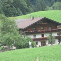 Hecherhof