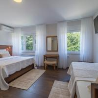 Up27 Suites Plitvice