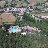 Hotel Ristorante Pineta