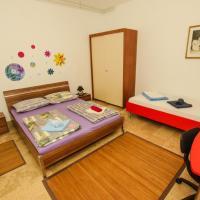 Apartments Finida