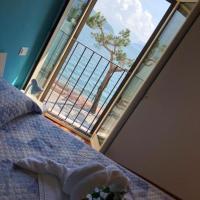 Hotel Mojito