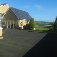 Ballyallaght House