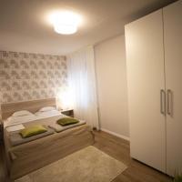 SMP apartment 3
