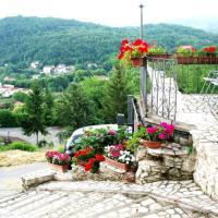 Carpinone Monte