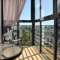 Apartments Daria