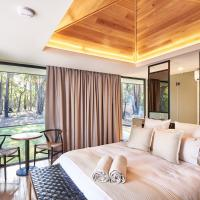 Amaroo Retreat & Spa