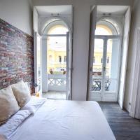 Astor Vintage Apartaments