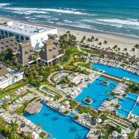 Mayan Playa Departamento