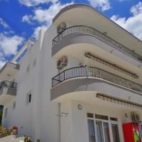Apartment Ljubica Ljuban
