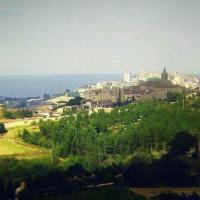 Casa Massini