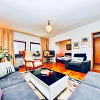 Apartman Italia