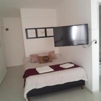 Apartamentos Cordoba Low cost