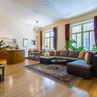 Apartment Victor