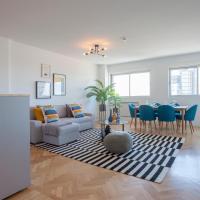 Liiiving in Porto   Downtown Secret Luxury Apartments