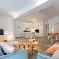 Sweet Inn Apartments - Toison D'or