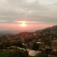 Cool View Baguio City