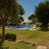 Booking.com: Hoteles en SAgaró. ¡Reserva tu hotel ahora!