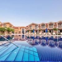 Dalyan Resort & Spa