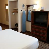 Days Inn by Wyndham Birmingham AL