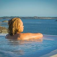 Panorama Hotell & Resort