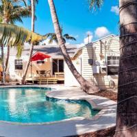Sandy Feet Beach Retreat