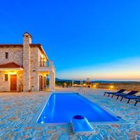 Villa Traditional 1