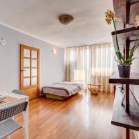 Szczecin Best Location Apartment