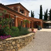 Villa Catharina