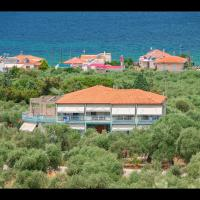 Panagiotis Hotel