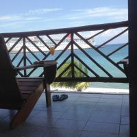 Hotel Boutique Vista del Mar Cozumel
