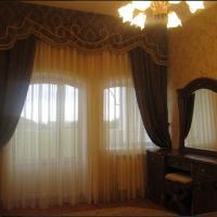Hotel Begemot