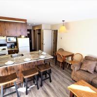 Apex Mountain Inn Suite 325-326 Condo