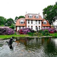 Landhuis Wielen