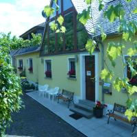 Pension/Boutique am Weinberg
