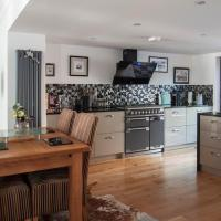 Boutique house central Wells