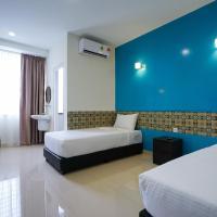 Grand FC Hotel