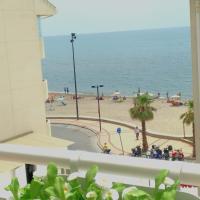 Seaview Fuengirola Apartment
