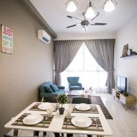 Econest Apartment
