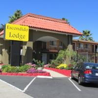 Escondido Lodge