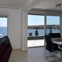 Apartments Bilobrk
