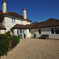 Southbourne 7 Bedroom Holiday Home