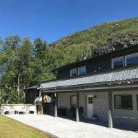 Grøndalsvegen Apartment Hemsedal