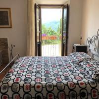 Residenza Fonticella