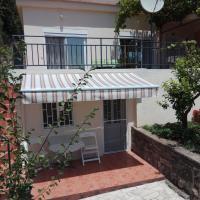Guest House Tatiana