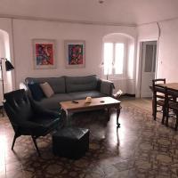 Casa Tema