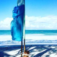 B4 Beach Club